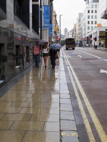 Leeds 02 con lluvia