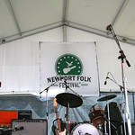 Scenes from the festival. Photo by Laura Fedele