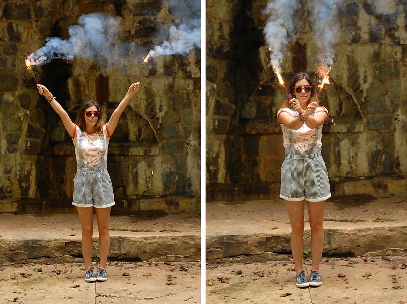 _smoke