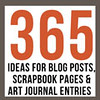 Three-Sixty-Five-Ebook-2