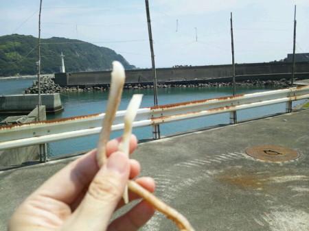 simizu-umi-2013-8-8-14