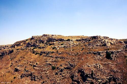 Matera - Panorama 8