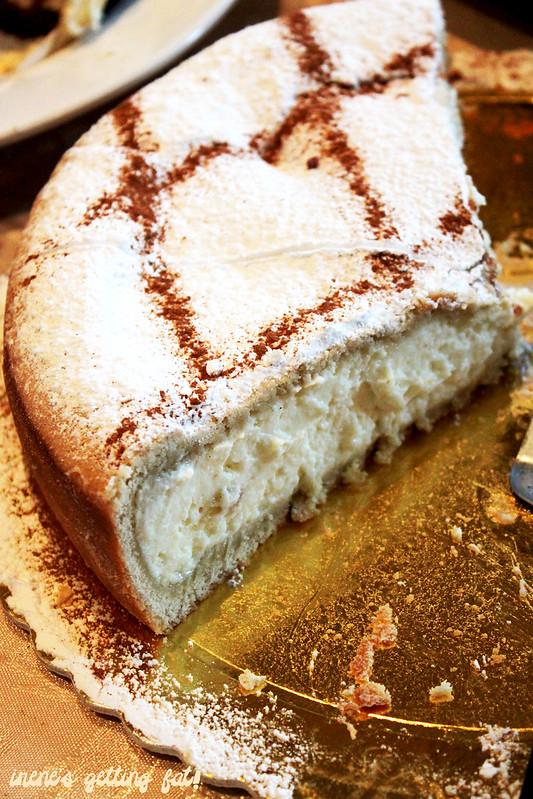 papa-cheese-cake