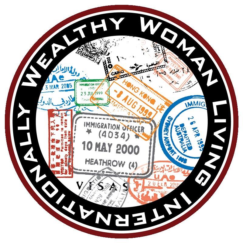 WWLI_logo_hirres_med