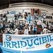 19 Forlì Quarti Playoff Gara1