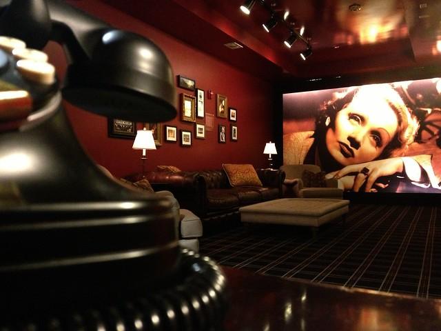 The Redbury Hotel, Los Angeles