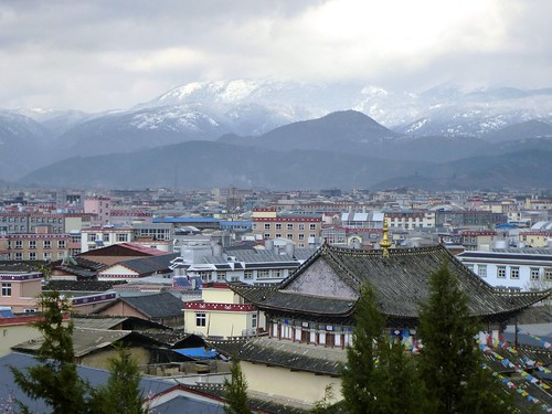 Yunnan13-Shangri La (36)