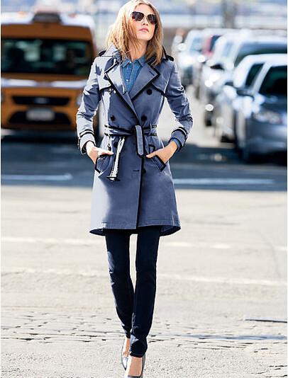 coats fall 4