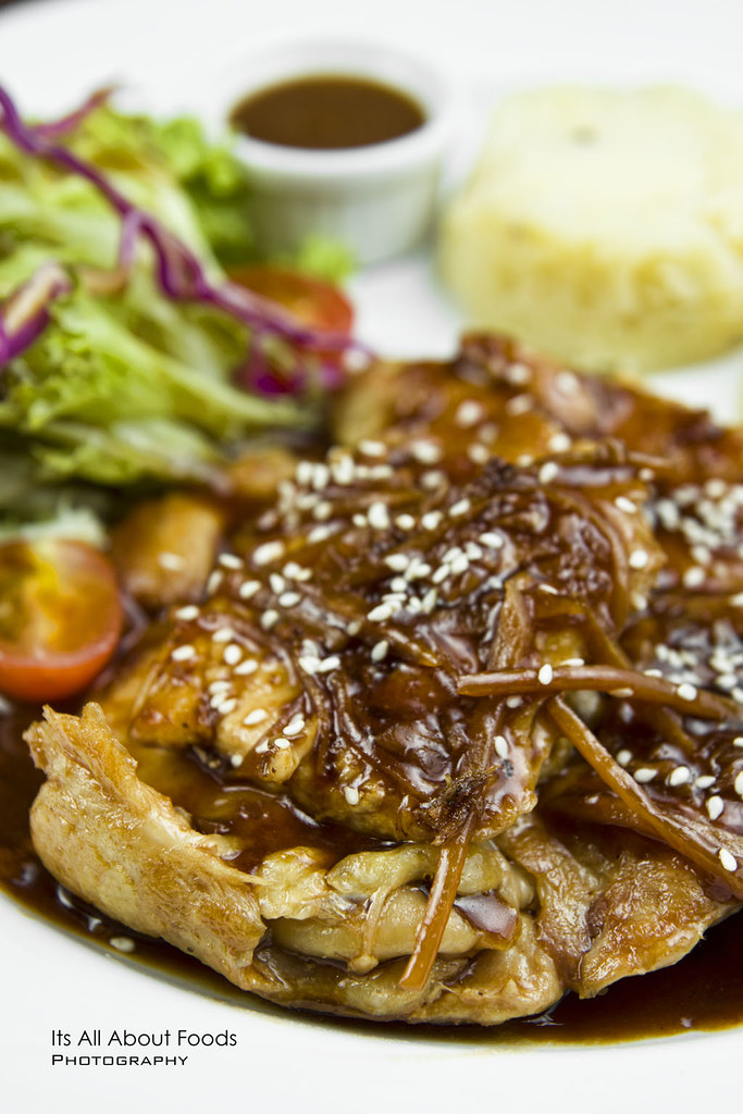 teriyaki-chicken-thigh-the-journey-cafe