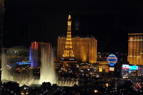 Las Vegas #11