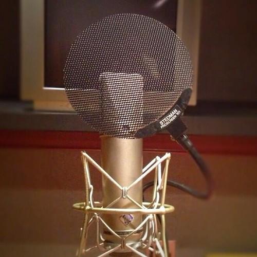 130905 - 新人聲優照過來、《火影忍者》音響監督「蝦名恭範」發表twitter專欄『你不敢問的4大配音常識』!【6日更新】