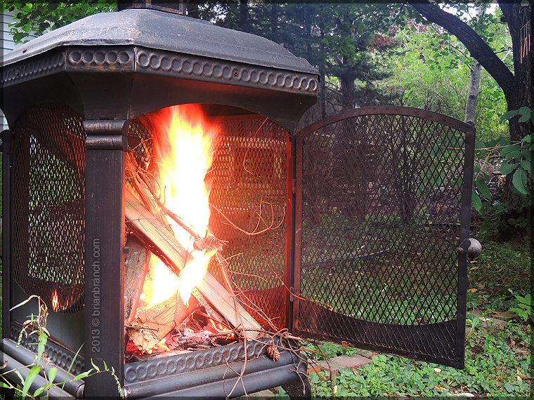 DSCN3392_fire_broadway