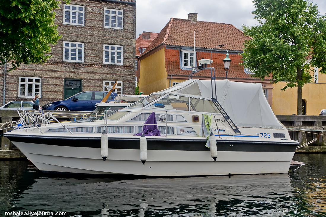 Копенгаген_3-65