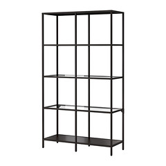 vittsjo-shelving-unit__0135350_PE292041_S4