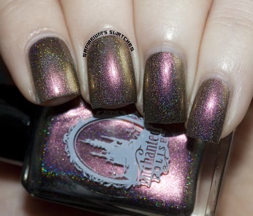 Enchanted Polish Autumn (3)