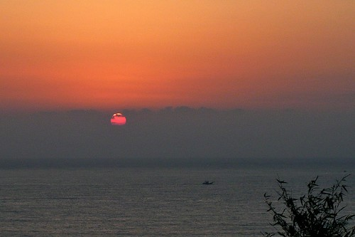 travel sunrise circle nice scenery taiwan 09 sep day3 台灣 風景 circular 台東 taitung 旅遊 日出 環島 九月 2013