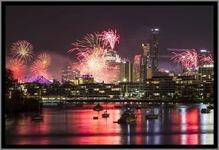 Brisbane Riverfire 2013-02=