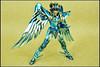 [Imagens] Saint Seiya Cloth Myth - Seiya Kamui 10th Anniversary Edition 9986067366_302844121d_t
