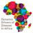 Dynamic Drivers of Disease in Africa's items