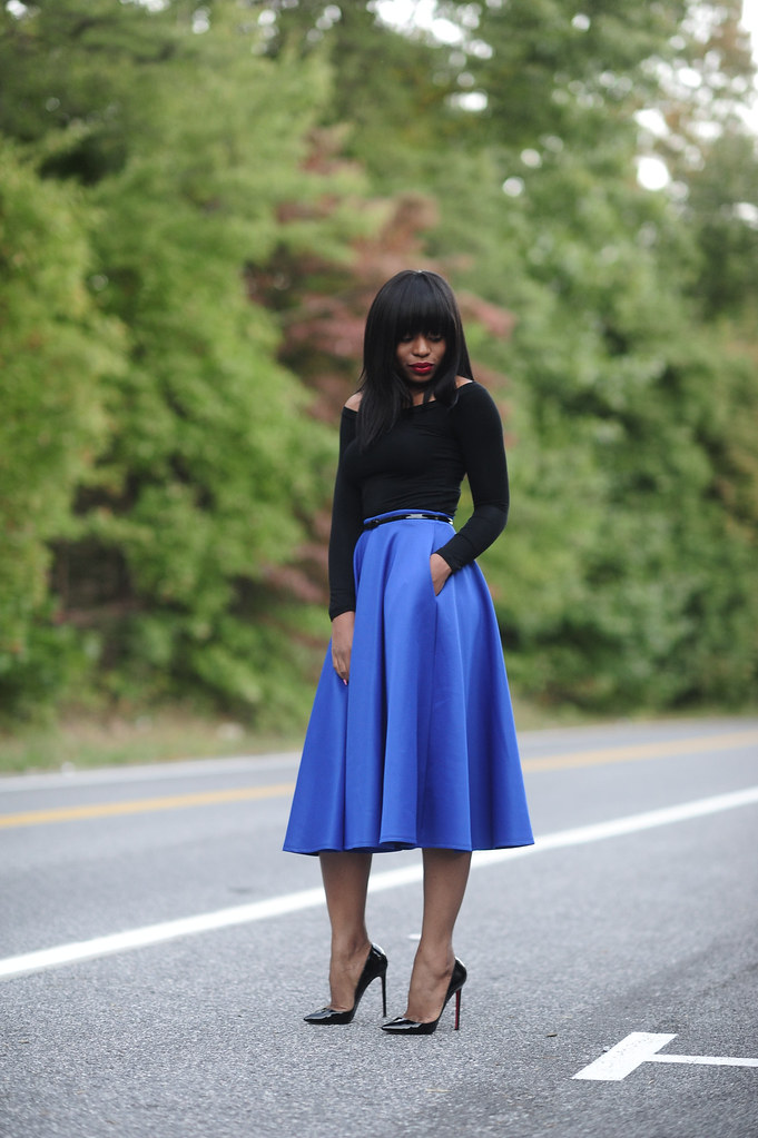 asos-full-skirt-jadore-fashion
