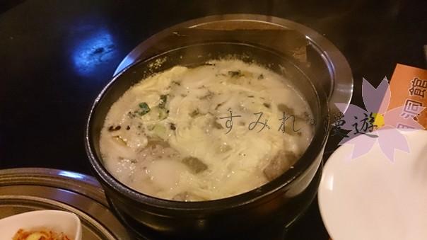 民以食為天-20131006明洞館-8