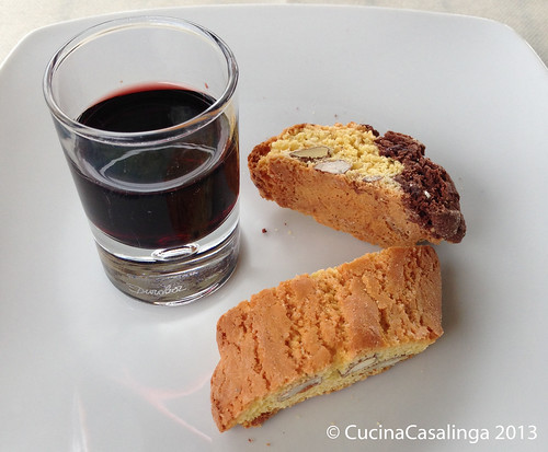 Umberto Dessert 1