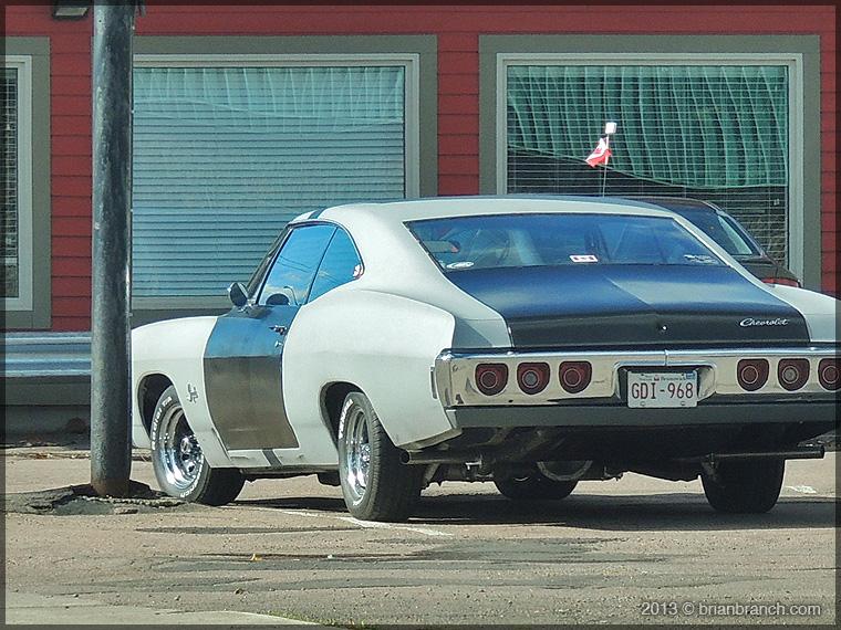 DSCN4259_Chevrolet