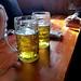 Bier by cu♥re di marmo