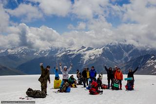 Elbrus 07 2013 (85)