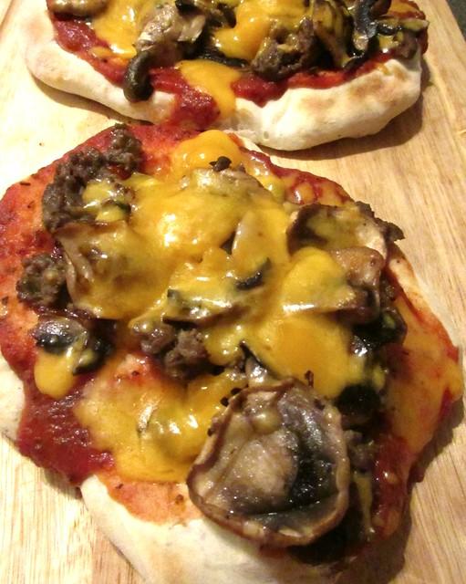 Super Fast, Easy & Tasty Pizza Sauce Recipe
