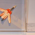 VF-1D バルキリー