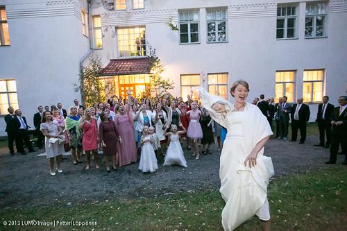 Bröllop Ina ja Jonni (73)