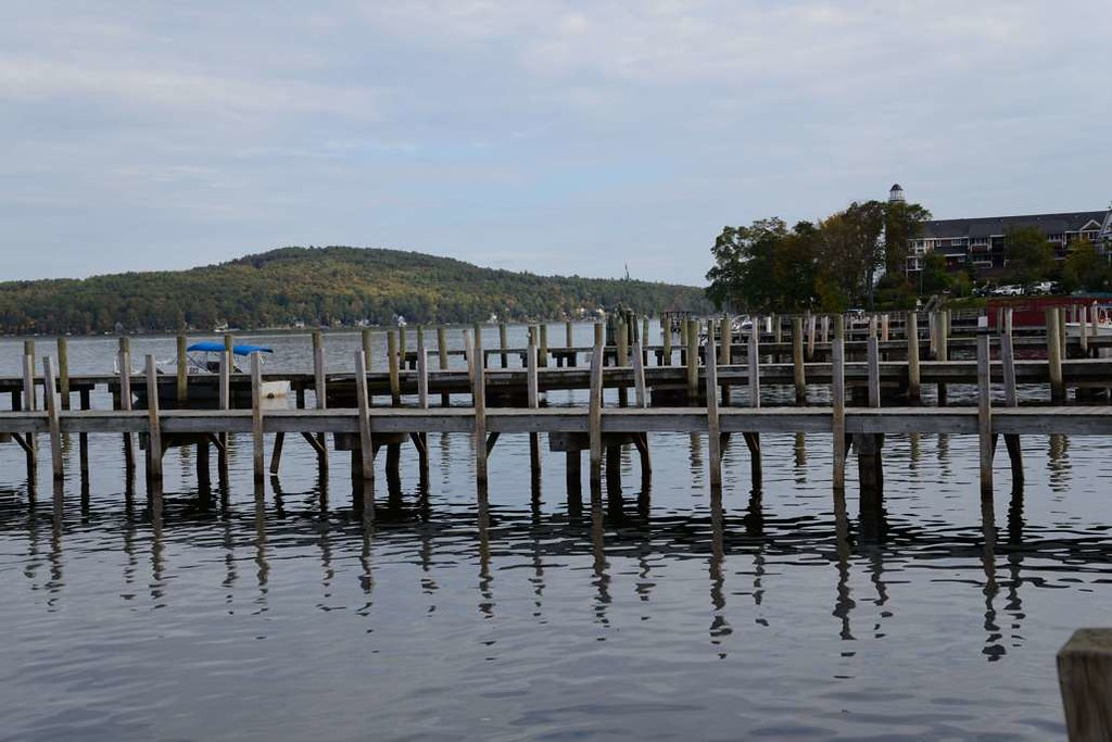 Meredith Lakes Region New Hampshire Tripcarta
