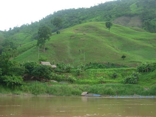 Pakbeng-Houaisai-bateau (53)
