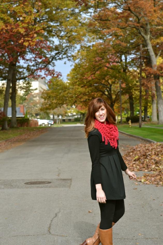 Fall street 3