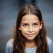 kid by ian_taylor_photography