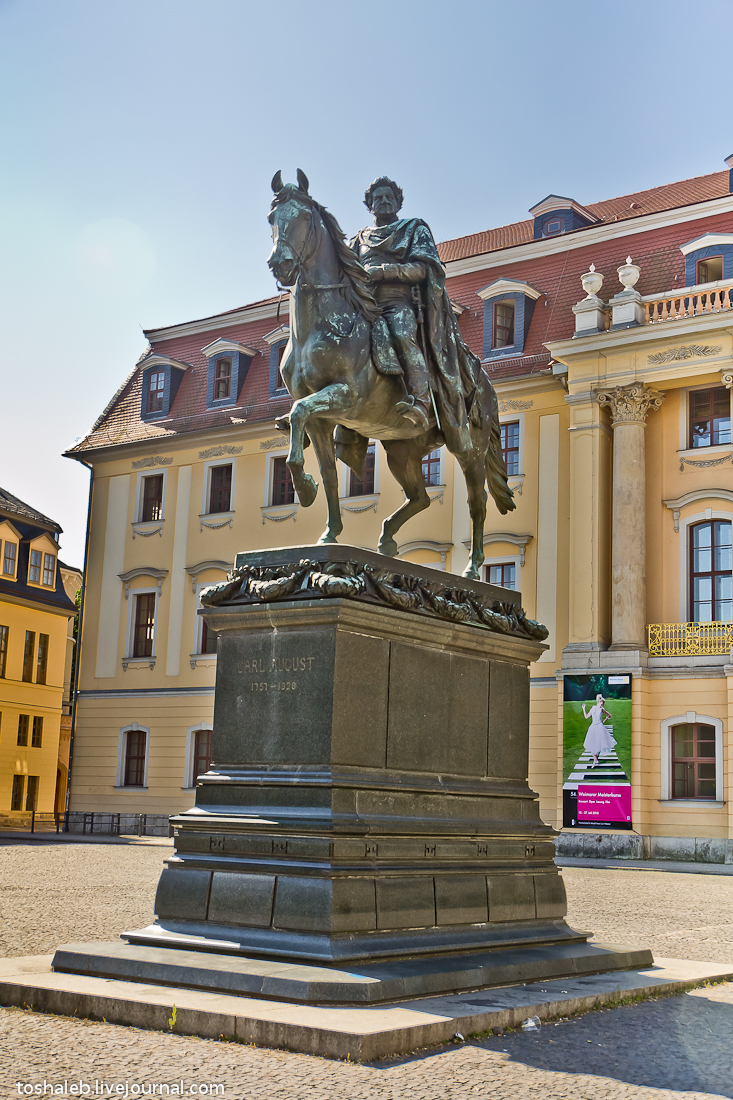 Weimar-44