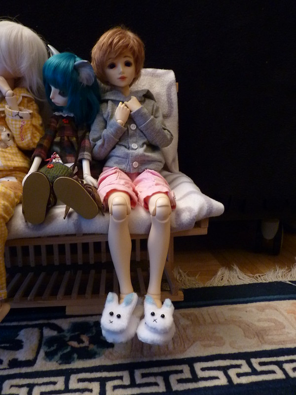 Winter doll swap - photos p.5 à 13 - terminé - Page 10 10844574584_84a21b4195_c