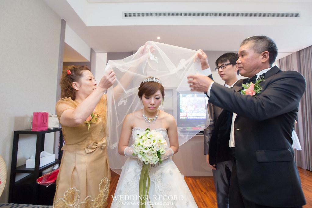 2013.10.06 Wedding Record-122