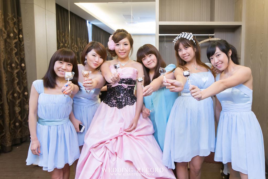 2013.10.06 Wedding Record-278
