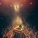 Hoodie Allen by Matt Vogel