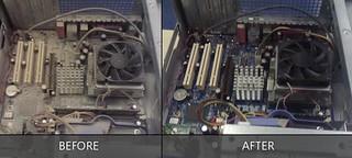 DustyComputer