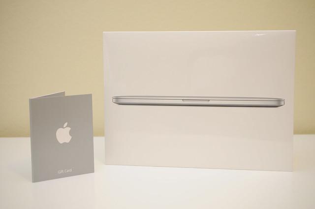 MacBookPro13-Retina-2013-01