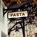 pasta-sign_8798