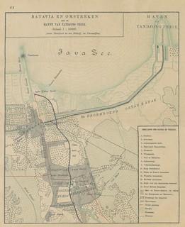 Image taken from page 153 of 'Nederland tusschen de Tropen. Aardrijkskunde onzer kolonien in oost en west'