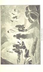 """British Library digitised image from page 687 of """"Dieci anni in Equatoria e ritorno con Emin Pascia ... Con ... illustrazioni e ... carte, etc [With a portrait.]"""""""