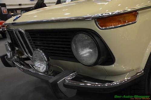 BMW_2002_EMS_2013_0004_1200px