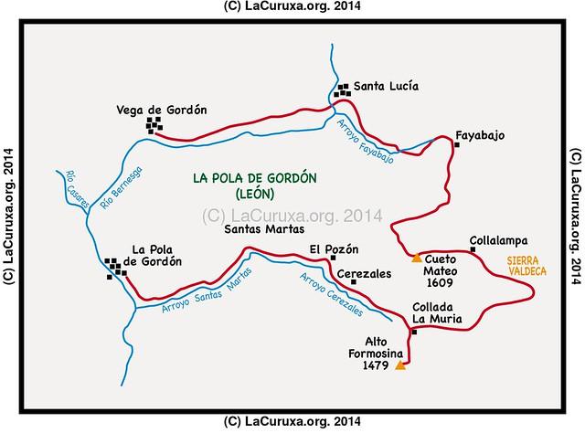 2014-lacuruxa-mapa-06