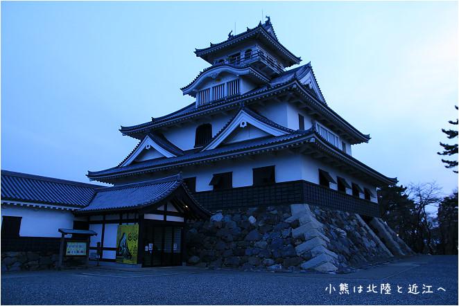 琵琶湖-23