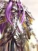 [Imagens] Saint Cloth Myth - Athena Kamui 11351172823_54af0d7b5b_t